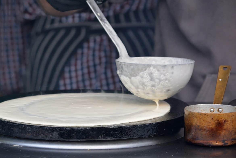 Best Ladles For Pancakes