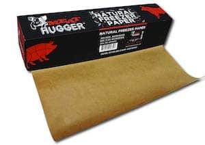Butcher Paper Vs Freezer The