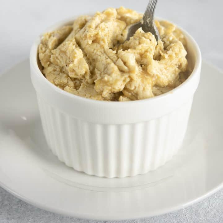 Benihana Garlic Butter Recipe