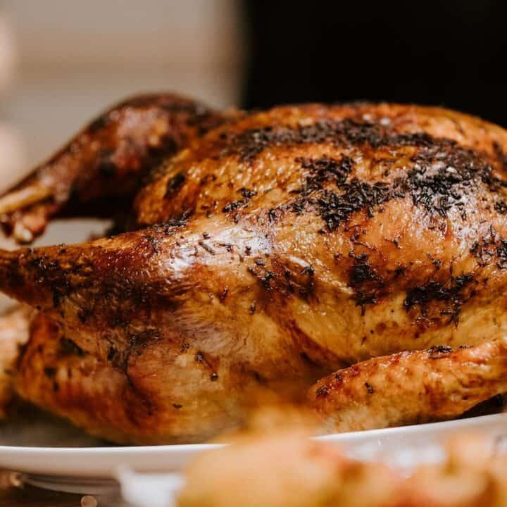33 Easy Leftover Rotisserie Chicken Recipes